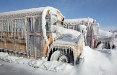 school-bus-snow