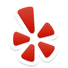 yelp-button