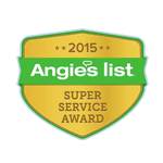 Angies-List-Super-Service-Award-Logo-2015