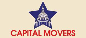 Capital-Movers-Texas-Logo