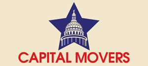 Capital-Movers-Texas-Logo