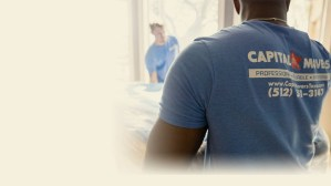 Capital-Movers-Professionals-Quality-Moving-Service