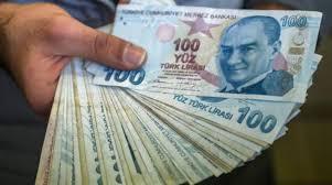 أردوغان يقيل محافظ البنك المركزى بعد الهبوط القياسى لليرة