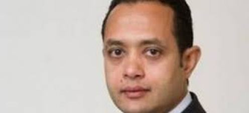 انترناشونال فاينانس تمنح بنك القاهرة جائزتى الأفضل في المعاملات الدولية والصرف الأجنبي