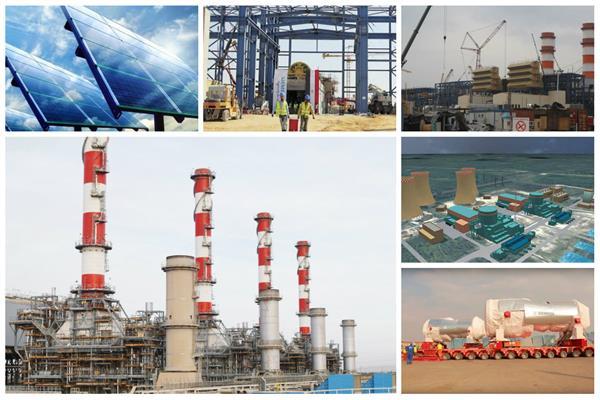 1,9مليار جنيه لتطوير شبكات الكهرباء في قنا خلال 7 سنوات.. كيف أنفقت؟