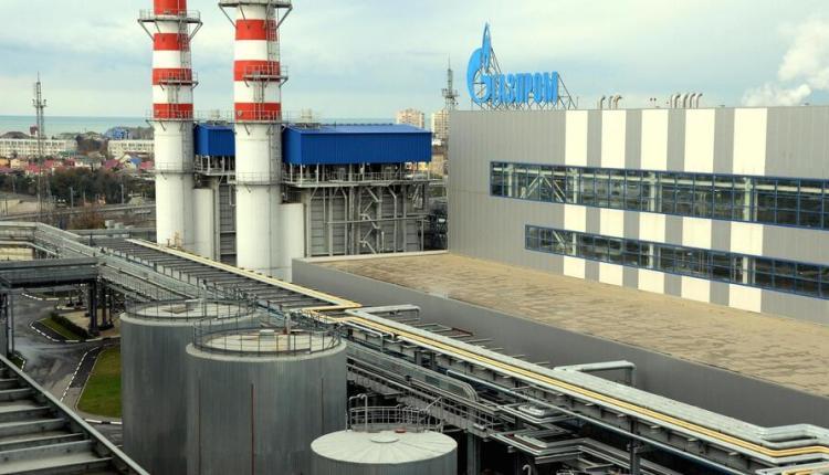 «إنضمام صربيا والبوسنة» يرفع عدد الدول المستفيدة من إمدادات الغاز عبر «خط أنابيب ترك ستريم» لـ6 دول