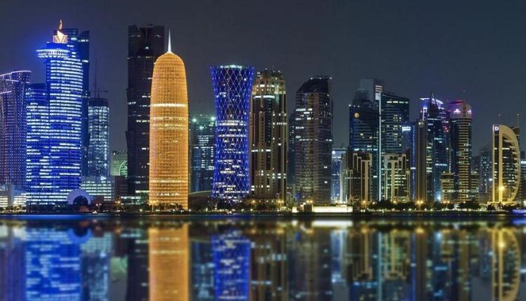 «قطر للاستثمار» يستحوذ على 50% من حصة «إينل الإيطالية» بمشروعات طاقة إفريقية قدرتها 800 ميجا وات