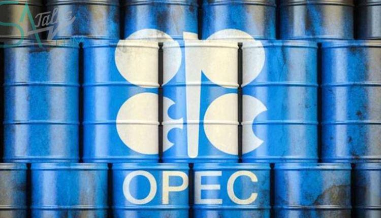 رويترز: ارتفاع إنتاج أوبك من النفط لـ 25.6 مليون برميل يومياً