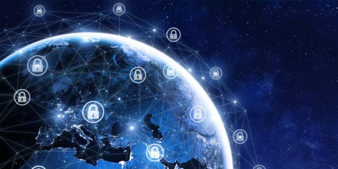"""""""إنتل"""" توقع اتفاقية شراكة مع """"مايكروسوفت"""" للتعاون في برنامج """"داربا"""""""