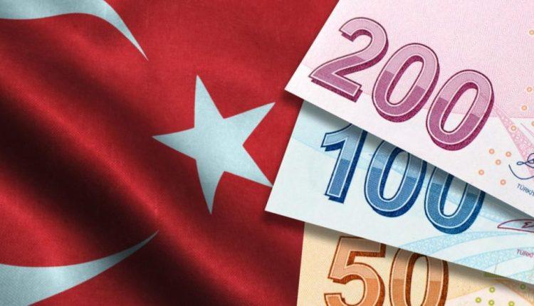 """البنوك التركية تحجم عن تمويل قناة أردوغان """"المجنونة"""""""