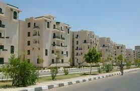 الإسكان: أكثر من 17 مليار جنيه استثمارات للوزارة بمحافظة أسيوط خلال 7 سنوات