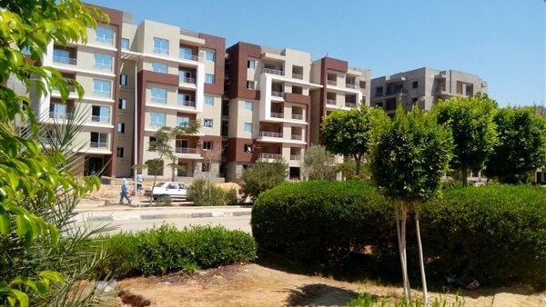 الإسكان: 14 مليار جنيه استثمارات للوزارة بمحافظة المنيا خلال 7 سنوات