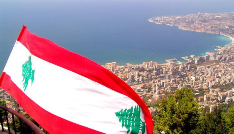 لبنان توافق على مقترح لتمويل واردات الوقود بسعر صرف 3900 ليرة