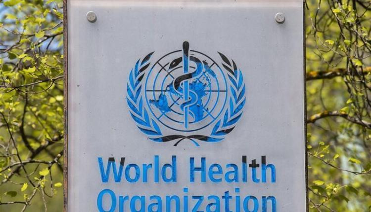 الصحة العالمية: منع إنتقال الفيرس هو السبيل الأفضل لمواجهة متحور دلتا