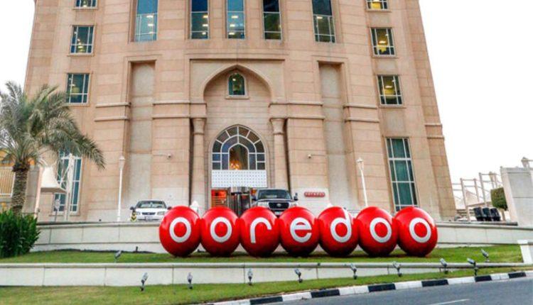 تنظيم الاتصالات القطري يغرم المشغل الرئيسي للاتصالات 3.5 مليون ريال