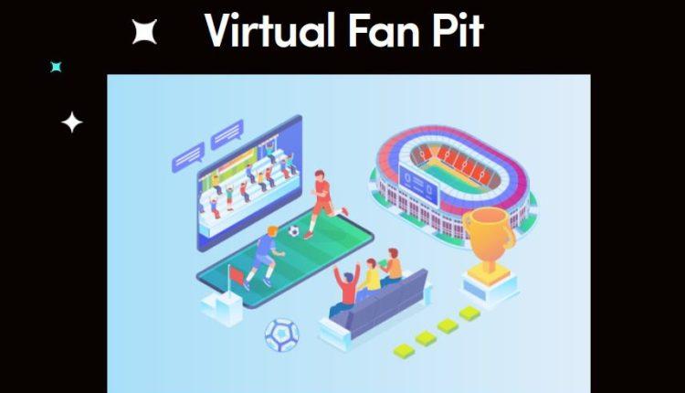 كيف يمكنك مشاهدة فرقك المفضلة بـ UEFA EURO 2020 عبر تيك توك؟