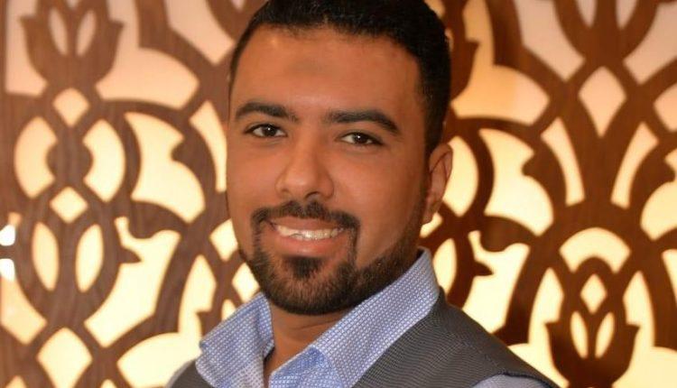 عبد الحميد الوزير