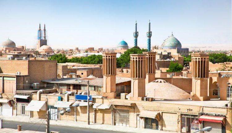 إستئناف العمل بمحطة بوشهر الإيرانية للطاقة النووية بعد إيقاف استمر إسبوعين