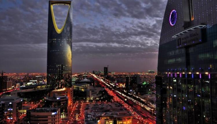 السعودية تستعد لإصدار صكوك محلية بقيمة 2.77 مليار دولار