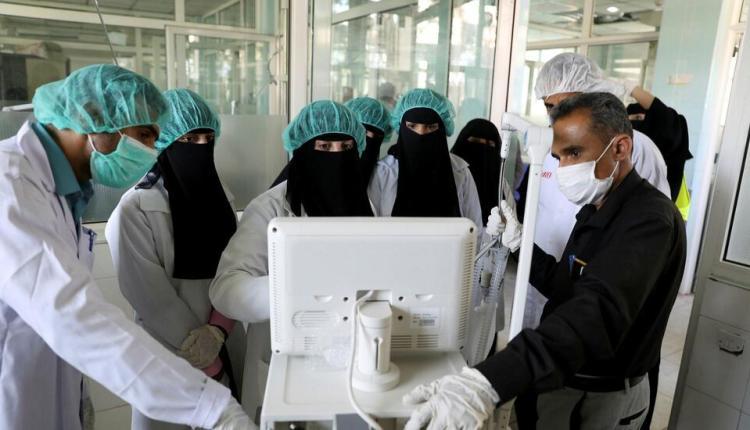 اليمن يتوقع حصوله علي 151 ألف جرعة لقاح كورونا نهاية الشهر الجاري