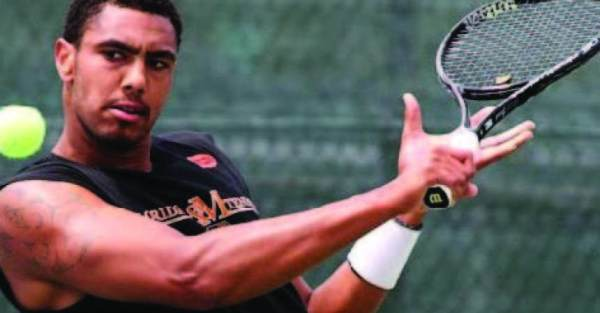 FAMU tennis teams seek redemption in MEAC tournament ...