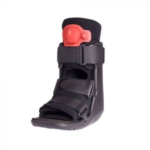 WALKING BOOT XCELTRAX AIR ANKLE SMALL