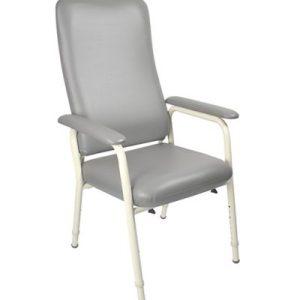 Chair Highback Royale