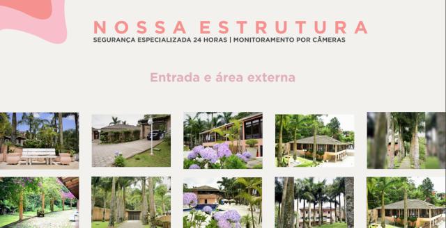 088271ebe Conheça as Clinicas de Recuperação por Convênios e planos de saúde da Amil, Sul  América e Bradesco em SP – São Paulo