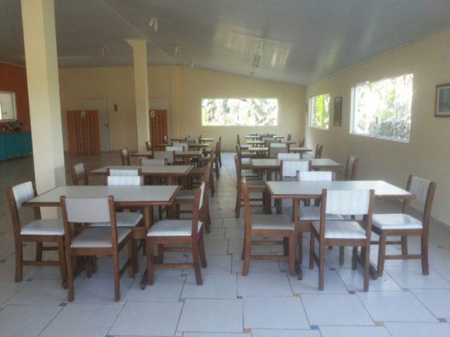Clínica de Reabilitação em Itapecerica da Serra-SP para transtornos e dependências