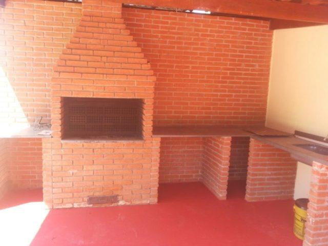 clinica de reabilitação em Itapecerica da Serra 2