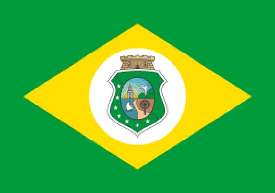 Clínicas de recuperação para dependentes químicos no Ceará