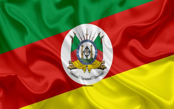Clínica de recuperação para dependentes químicos no Rio Grande do Sul RS