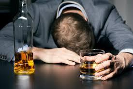 clinica para alcoólatras