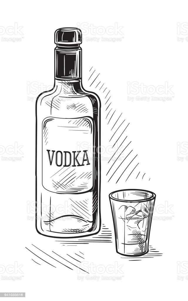 clínica de recuperação para alcoólatras tratamento do alcoolismo