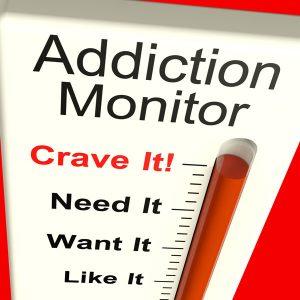 tratamento álcool e drogas