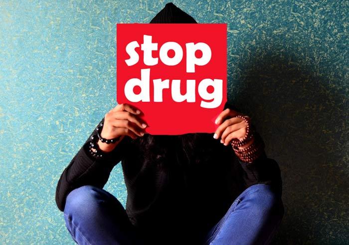 Clinicas e tratamentos parar de usar drogas stop drugs