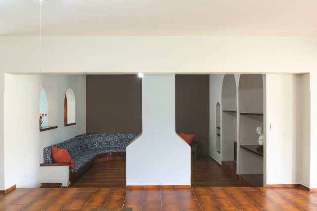 Clinica de reabilitação em São Paulo - Bauru - Feminina