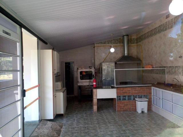 Clinica de recuperação feminina em IBIÚNA