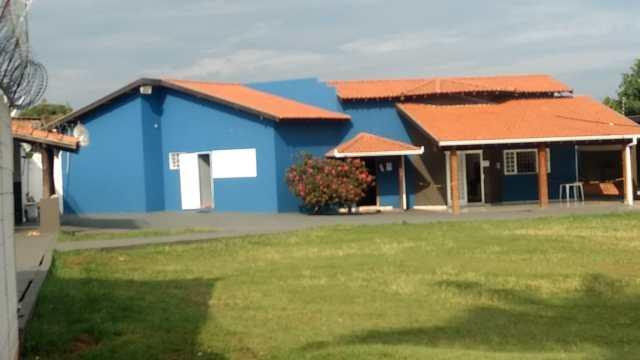 Clinica de recuperação em SP - Nova Granada - Menores