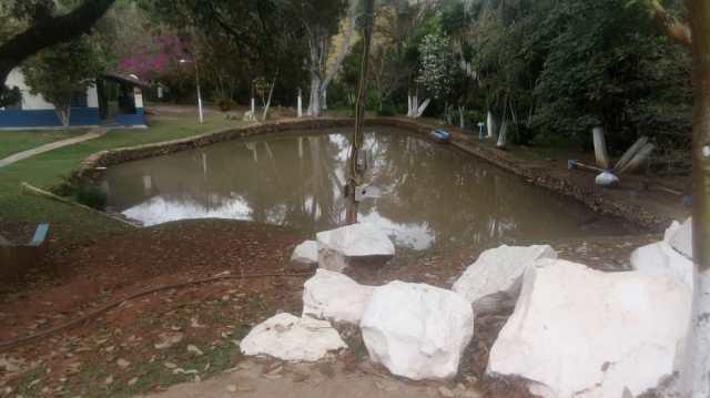 Clinica de reabilitação em SP - Pinhalzinho - Mista
