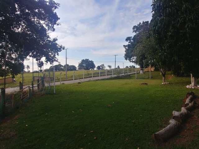 Clínica de reabilitação em São Paulo - Araçoiaba da Serra - Médio padrão