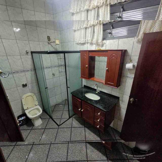 clinica de reabilitação para dependentes químicos e alcoólatras em São Paulo