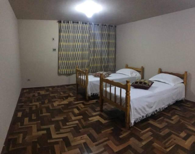 Clínica de recuperação em São Paulo - Itanhaém 2