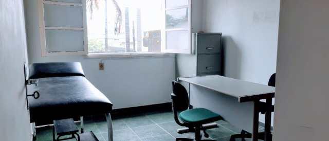 Clínicas de reabilitação em São Paulo - Bertioga