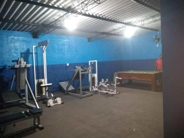 Clinica de recuperação em SP - Barretos