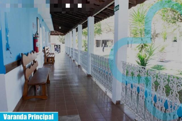 Clínica de reabilitação em SP -  Araçoiaba da Serra - 2
