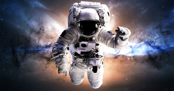 Where Are Your NASA Tax Dollars Going? - Capital Research ...
