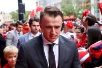 Jakub Vrana