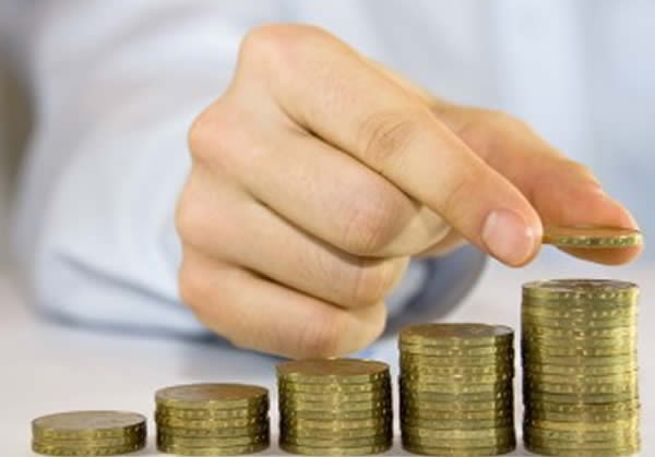 Sua empresa é do lucro presumido? Saiba a diferença entre regime de Caixa e de Competência