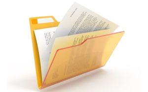 Como formalizar um cargo de confiança: documentos